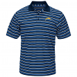 "San Diego Chargers Majestic NFL ""Swift Attack"" Men's Cool Base Polo Shirt"