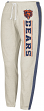 "Chicago Bears Women's Majestic NFL ""Strong Play"" Heathered Sweatpants"