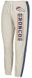 "Denver Broncos Women's Majestic NFL ""Strong Play"" Heathered Sweatpants"