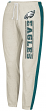 "Philadelphia Eagles Women's Majestic NFL ""Strong Play"" Heathered Sweatpants"