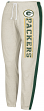 "Green Bay Packers Women's Majestic NFL ""Strong Play"" Heathered Sweatpants"