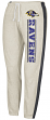 """Baltimore Ravens Women's Majestic NFL """"Strong Play"""" Heathered Sweatpants"""