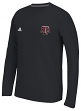 "Texas A&M Aggies Adidas NCAA 2015 ""Primary Screen"" L/S Shirt"