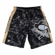 "Pittsburgh Penguins NHL ""Big Logo"" Polyester Men's Shorts"