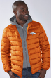 "Denver Broncos NFL G-III ""Three Point"" Heavyweight Detachable Hooded Jacket"