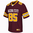 "Arizona State Sun Devils NCAA ""Spike It"" Men's Football Jersey"