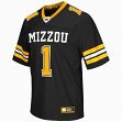 "Missouri Tigers NCAA ""Spike It"" Men's Football Jersey"