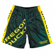 "Oregon Ducks NCAA ""Big Logo"" Polyester Men's Shorts"