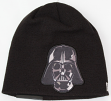 "Darth Vader Star Wars New Era ""Oversizer"" Cuffless Knit Hat"