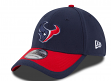 Houston Texans New Era 39THIRTY NFL 2015 On-Field Performance Flex Hat