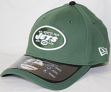 New York Jets New Era 39THIRTY NFL 2015 On-Field Performance Flex Hat