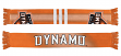 "Houston Dynamo Adidas MLS ""Performance"" Sublimated Team Scarf"