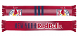 "New York Red Bulls Adidas MLS ""Performance"" Sublimated Team Scarf"