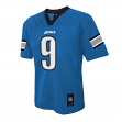 Matthew Stafford Detroit Lions Youth NFL Mid Tier Replica Jersey
