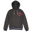 "Chicago Bears Mitchell & Ness NFL ""Audible"" Hooded Premium Sweatshirt"