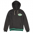 "New York Jets Mitchell & Ness NFL ""Audible"" Hooded Premium Sweatshirt"