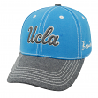 "UCLA Bruins NCAA Top of the World ""High Post"" Memory Fit Flex Hat"