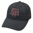 "Texas A&M Aggies NCAA Top of the World ""Jock 2"" Memory Fit Flex Hat"