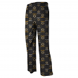 Boston Bruins Youth NHL Logo Pajama Pants