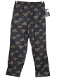 Dallas Stars Youth NHL Logo Pajama Pants