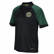 Minnesota Wild Reebok 2015 Center Ice Team Performance Polo Shirt