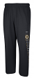 "Boston Bruins Reebok NHL Men's ""Swipe Tech"" Fleece Sweatpants"