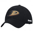 Anaheim Ducks Reebok NHL Basics Slouch Adjustable Hat