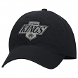 "Los Angeles Kings CCM NHL ""Timeless"" Slouch Adjustable Hat"