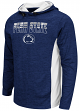 "Penn State Nittany Lions NCAA ""Sleet"" Pullover Men's Hooded Jacket"