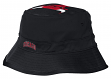 "Chicago Bulls Adidas NBA ""Big Top Logo"" Bucket Hat"