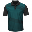 "Seattle Mariners Majestic MLB ""Late Night Prize"" Men's Performance Polo Shirt"