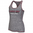 "South Carolina Gamecocks Women's ""Race Course"" Performance Racer Back Tank Top"