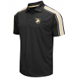 "Army Black Knights NCAA ""Admiral"" Men's Performance Polo Shirt"