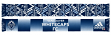 """Vancouver Whitecaps Adidas MLS """"Repeating Logo"""" Polyester Team Scarf"""