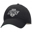 Los Angeles Kings CCM NHL Sunbleached Slouch Adjustable Hat