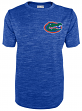 "Florida Gators Majestic NCAA ""Without Walls"" Performance T-Shirt"