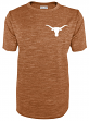 "Texas Longhorns Majestic NCAA ""Without Walls"" Performance T-Shirt"