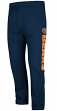 "Chicago Bears Majestic NFL ""Getting Started"" Men's Fleece Sweatpants - Navy"