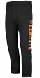 Cincinnati Bengals Majestic NFL Getting Started Men's Fleece Sweatpants - Black