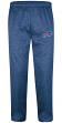 "Buffalo Bills Majestic NFL ""Classic"" Synthetic Cool Base Men's Pants"