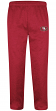 "San Francisco 49ers Majestic NFL ""Classic"" Synthetic Cool Base Men's Pants"
