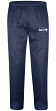 "Seattle Seahawks Majestic NFL ""Classic"" Synthetic Cool Base Men's Pants"