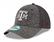 "Texas A&M Aggies New Era 9Forty NCAA ""The League Shadow"" Adjustable Hat"