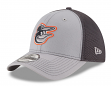 "Baltimore Orioles New Era MLB 39THIRTY ""Grayed Out Neo 2"" Flex Fit Hat"