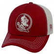 "Florida State Seminoles NCAA TOW ""Ranger"" Adjustable Performance Mesh Hat"