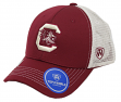 "South Carolina Gamecocks NCAA TOW ""Ranger"" Adjustable Performance Mesh Hat"