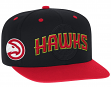 Atlanta Hawks Adidas 2016 NBA Draft Day Authentic Snap Back Hat