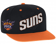 Phoenix Suns Adidas 2016 NBA Draft Day Authentic Snap Back Hat