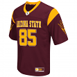 "Arizona State Sun Devils NCAA ""Hail Mary"" Men's Football Jersey"