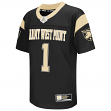 "Army Black Knights NCAA Youth ""Hail Mary"" Fashion Football Jersey"